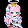 xJenn's avatar