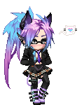 BIinxx's avatar