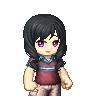 knittings's avatar