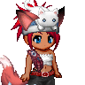 ~Raye_Black~'s avatar