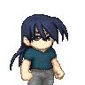 ThatCrazyUnknown's avatar