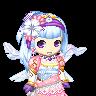 Shinsetsu-chan's avatar
