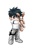 viet x peter's avatar