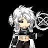 NeonMace's avatar