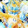 bjb118's avatar