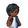 cjam496's avatar