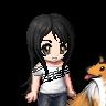 shiori_the_wolfdemon's avatar