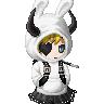 Xolic's avatar