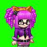 shuichi_fan19's avatar