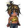 Gizmo Caretaker's avatar