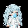 booga-booga3232's avatar