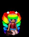 Gomen ne's avatar