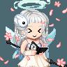 [-Kisu-]'s avatar