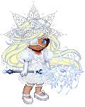 RubberDuckuZilla's avatar