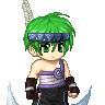 Danimaru2's avatar