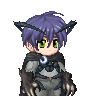 Vincent_Volaju's avatar
