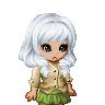 Love CUP x3's avatar