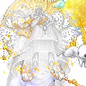 SeanAbesto's avatar