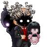 Yarru's avatar