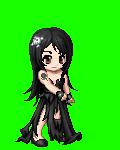Kairi_lovz_u's avatar