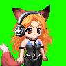 Audio_Rehiko's avatar