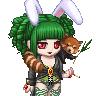 MaryJaane's avatar