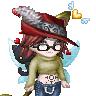 Jessi15's avatar