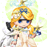 Aurora Marija's avatar