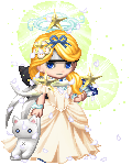 Aurora Marija