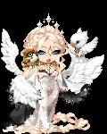 IIPinkyPieII's avatar