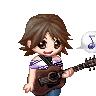 rkgh416's avatar