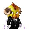 TIEFnTALL's avatar