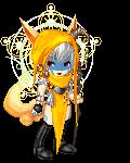 Norobi's avatar
