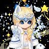 MGTmuse's avatar