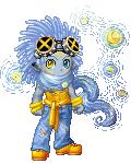 Hyde Formalde's avatar