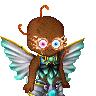 hottstuff130's avatar