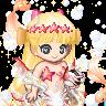 birdyhugs's avatar