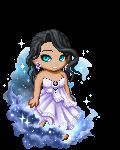 leukanthes's avatar