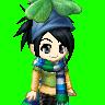 pixie1821's avatar
