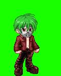 shadow19034's avatar