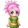 Puppylicious15's avatar