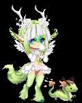 Yomihime-Chan's avatar