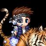 Remus18's avatar