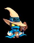 Gyzvx's avatar