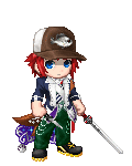 valority's avatar