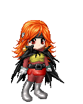 psychoJD's avatar