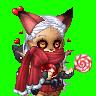teeku teekoo's avatar
