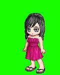 princess_zelda11