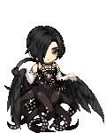 Dalli-Llama's avatar