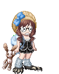 i P I R A T 3's avatar